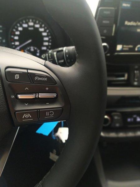 Hyundai inny
