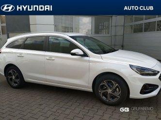 Hyundai i30wagon